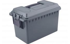 Ranger RRG-1004 50 CAL Ammo BOX FAT Green