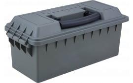 Ranger RRG-1006 Shotgun Shell BOX Green