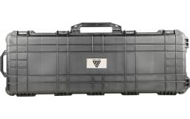 Ranger MULE-106 Tact AR CS 44X16X6 Black