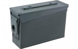 Ranger RRG-1007 30 CAL Metal Ammo CAN Green