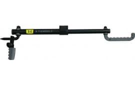 Hawk HWK-HA3020 Xtendible BOW ARM