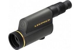 Leupold 120371 Spot SCP 12-40X60 Shadow Gray