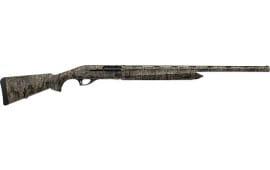 "Retay R251TMBR-28 20/28 3"" Inertia Timber Shotgun"