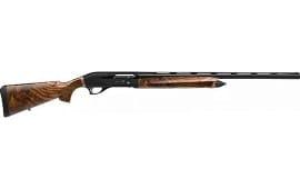 """Retay R251990MOW-26 20/26 3"""" Turkish Walnut Shotgun"""