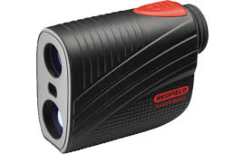Redfield Optics 170635 Raider 650 6x 23mm 6 yds 650 yds 7 Degrees Black