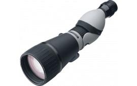 Leupold 170735 Kenai 2 25-60x 80mm 94-52 ft @ 1000 yds 17.4-17.9mm Black/Gray