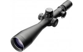 Leupold 170813 Mark 8 3.5-25x 56mm Obj 32.5-4.4 ft @ 100 yds FOV 35mm Tube Dia Black Matte