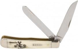 Case 60575 Sportsmans Series Trophy Whitetail