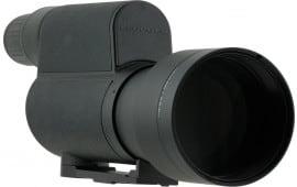 Leupold 110826 Mark 4 20-60x 80mm 168 - 52 ft @ 1000 yds 30mm Black