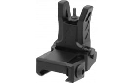 UTG MNT-755 Flip Front Sight Lopro