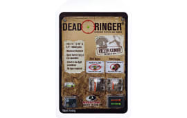 Dead Ringer DR4362 Killer Combo Mossy Oak Turkey/Wingshooting Sight