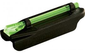 Hiviz RM2006 ETA Front Sight Remington 870/1100/1187 Green