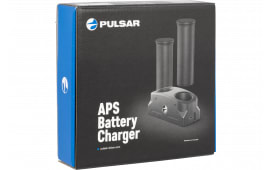 Pulsar PL79165 Battery Charger APS