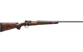 Winchester 535239212 M70 Super Grade AAA French NS 243WIN
