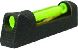 Hiviz WAL2012 Walther P22 Sight P22 Green