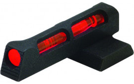 Hiviz SW2014 S&W M&P Full/Comp/Shield Interchangeable Red/Green/White