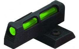 Hiviz SR22 Ruger Interchangeable Front Sights Ruger SR22 Red/Green/White