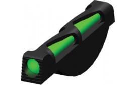 Hiviz RGPLW01 RUG P Fits P Series Pistol & SP101