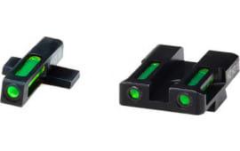 Hiviz XDN321 Litewave H3 Trit/litepipe Xd/xds/e