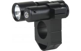 BSA Llcp Laser 650 nm Intensity 11.3@10 Yards 30/50yds (3) LR44 1.5V/ 3V Battery