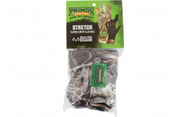 Primos PS6677 Stretch Glove RT Edge
