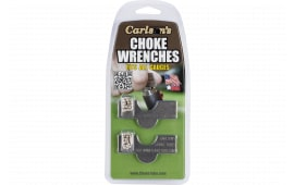 Carl 06606 Universal Choke Wrench 2 PK