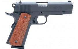 ATI GFX45GIC 1911 G1 45 4.25 w/COMP 8rd