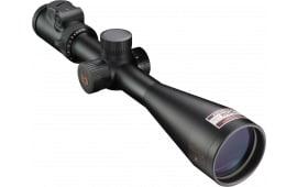 Nikon 16374 Monarch 3-12x 30mm Obj 39.4-9.8 ft @ 100 yds FOV 30mm Tube Dia Black BDC w/DOT