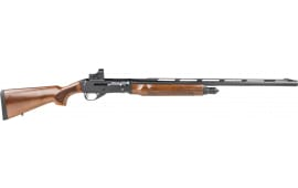 """EAA 390177 Girsan MC312 Sport 28"""" BL Shotgun"""