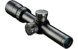 Nikon 16521*M-TACTICAL 1-4X24 MK1-MOA MT