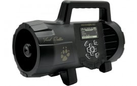 WRC WRC-EGC-SS Eichler Caller Single Speaker