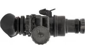 ATN NVGOPVS730 PVS7-3 Goggles GEN 3