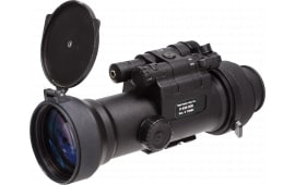 Night Optics NS9303GM D-930 Night Vision Scope 3rd Gen 1x 8.5 degrees FOV