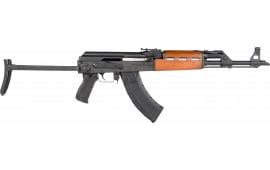 Century Arms RI3701X M70AB2 Underfolder Yugo Surplus 30R