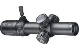 Bushnell AR71424 AR Optics 1-4X24 DZ 223
