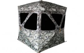 Muddy MUD-INFBLND3 Infinity 3 Ground Blind