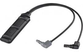 STL 69138 Dual Remote Pressure Switch