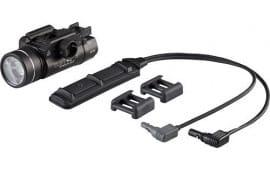 STL 69889 TLR1 HL Dual Remote KIT