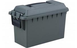 Ranger RRG-1003 50 CAL Ammo BOX Green