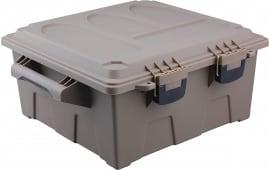 Ranger RRG-1005 Ammo Crate Utility BOX TAN