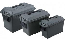 Ranger RRG-1002-3-4 30CAL/50CAL/50FAT Combo Green
