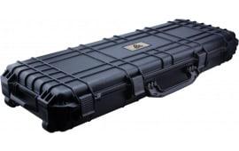 Ranger MULE-107 DBL Rifle CS 53X16X6 Black