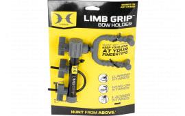 Hawk HWK-3019 Limb Grip BOW Holder