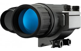 Bushnell 260140MT Equinox Z Night Vision Monocular 1 Gen 4.5 40mm 28 ft @ 100 yds FOV