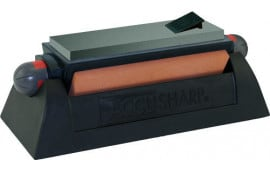 FPI 064C Accusharp TRI Stone Sharpening System