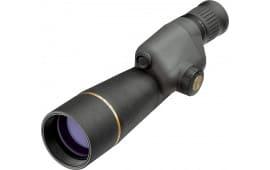 Leupold 120375 Spot SCP 15-30X50 Titanium