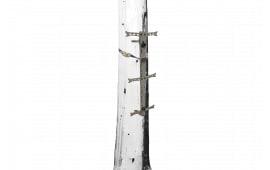 Hawk HWK-HC2086-3 Helium 3PK Climbing Sticks