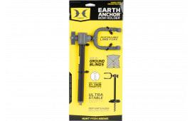 Hawk HWK-3840 Earth Anchor BOW Holder