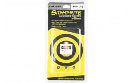 SME XSI-BL-9MM Sightrite Lasr Bore SGHT 9MM