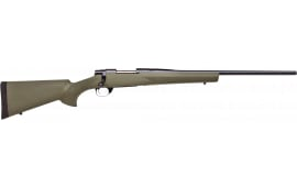 Legacy Sports HGR73503 Howa 300PRC 24 Green Hogue Stock THRD